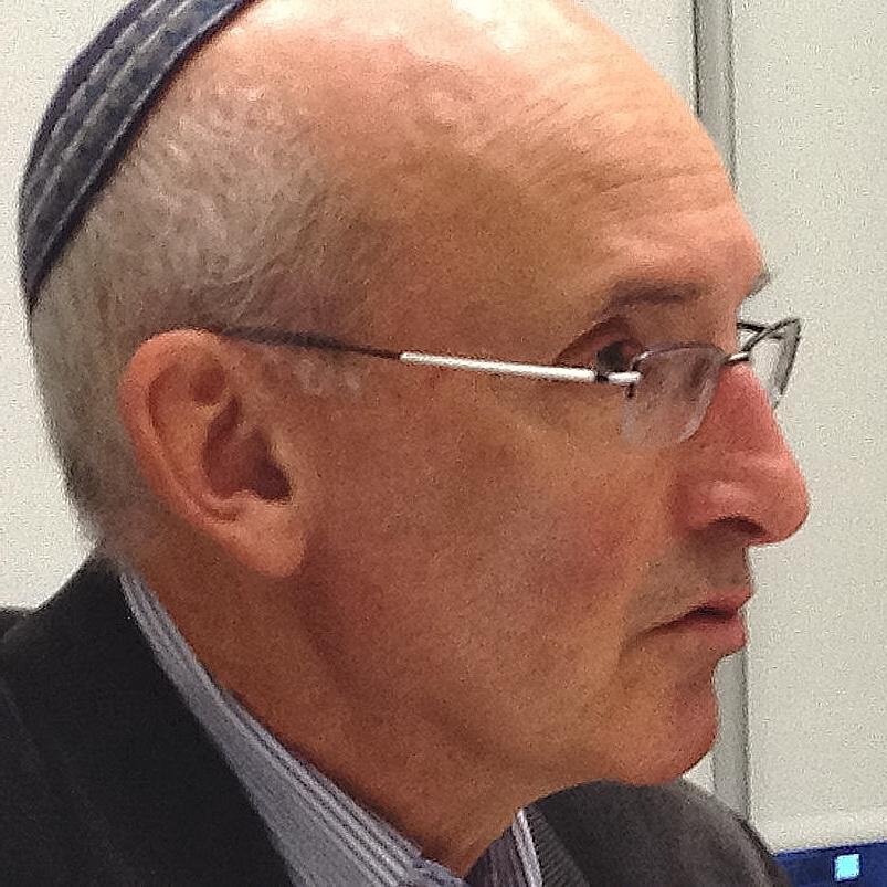 Jeffrey Stutz