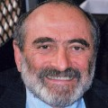 Mordechai Ben-Dat